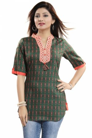 tunics for women at wholesale price