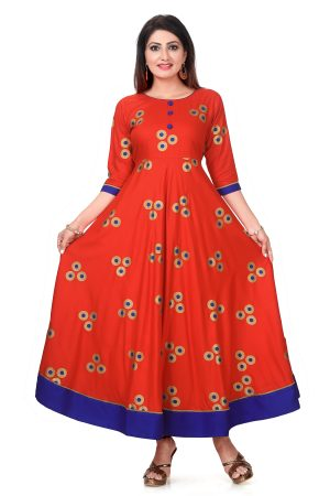 Check out price and features of Girls' Dresses priced