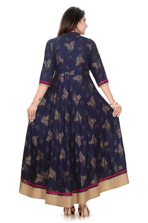 Best Ladies Kurtis Manufacturer in cheaf rate and affordable price