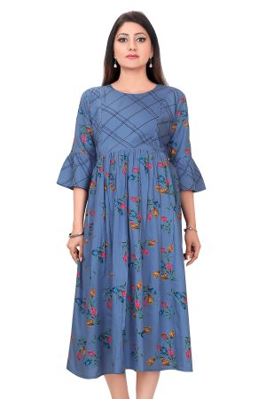manufacturers Suppliers Maternity wear
